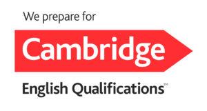 Prep centre logo CMYK 300x161 - Cambridge English Assessment