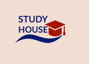 Study House   Akademia Języka Angielskiego